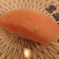 黒潮寿司 串本店 の画像