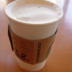 スターバックスコーヒー 広尾店 の画像