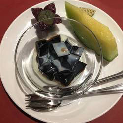 四日市都ホテル 中国料理 四川 の画像