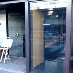 ホルモン焼き 婁熊東京 恵比寿店 の画像