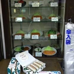 勝烈庵 鎌倉店 の画像