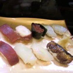 八雲寿司 の画像