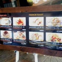 ホノルルコーヒー 三井アウトレットパーク入間店 の画像