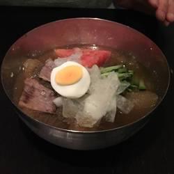 韓国料理 Han の画像