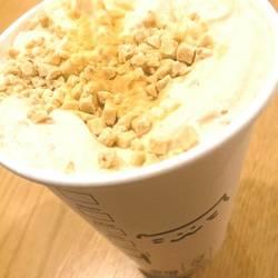 スターバックスコーヒー ヴィーナスフォートグランド店 の画像