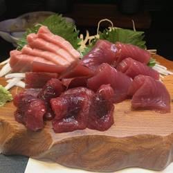 かつら寿司 の画像