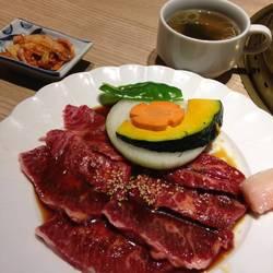 肉の割烹田村美幌本店 の画像