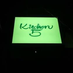 Kitchen5 の画像