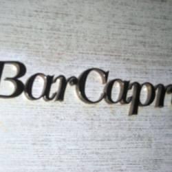 Bar Capri の画像