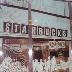スターバックスコーヒー 大崎ブライトタワー店 の画像