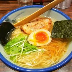 AFURI 横浜ジョイナス の画像