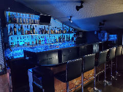 BAR WING