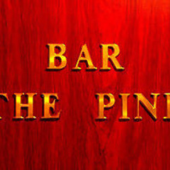 BAR THE PINE