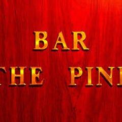 BAR THE PINE の画像