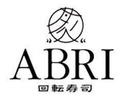 ABRI アピタ長久手店