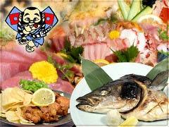 ニュー加賀屋 錦糸町店