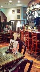 麺点心酒家 ペギィスゥ の画像
