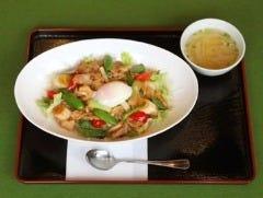 中国料理紅龍