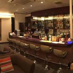 ルイーダのcafe&bar