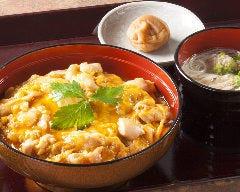 鶏三和 ラゾーナ川崎プラザ店