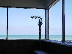 Beach Cafe anjina