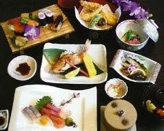 よつめ寿司