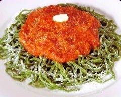 イタリアンレストラン&バー るびい の画像