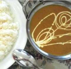 インド・ネパール料理 ANJILA