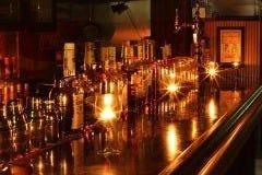 Jake's Bar