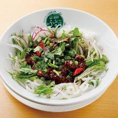 ベトナム料理 ふぉーの店 枚方店の画像