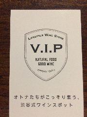 LIFESTYLE  WINE STORE/V.I.P