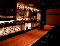 Bar FURUKAWA(バー古川)