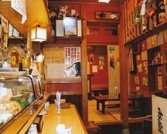 酒房,寿司,源之助