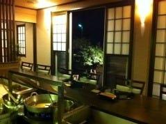 日本料理 天ぷら あい田
