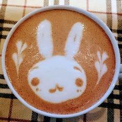 CAFFE di COPOLI (カフェ・ド・コポリ)