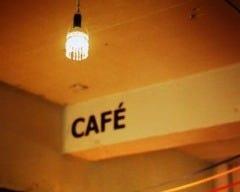 bois cafe/ボワカフェ