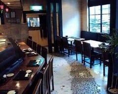 丸竹都寿司本店