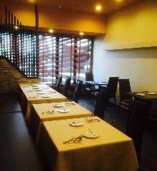 レストラン 桑名 の画像