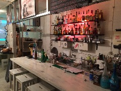 Bar 467