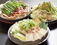 韓国風鉄板焼鍋工房 鉄鍋屋