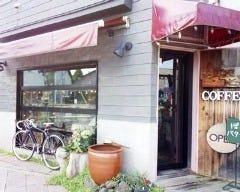 東京堂コーヒー店 の画像