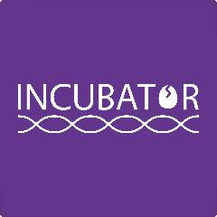Science bar INCUBATOR
