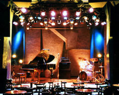 STAR PINE'S CAFE の画像