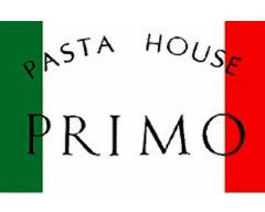 パスタ ハウス プリモ の画像