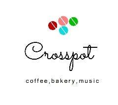 Crosspot