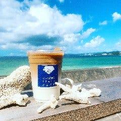 Diamond Beach Cafe の画像