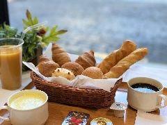 TKP cafe&Banquet