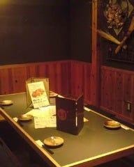 彩食美酒 膳屋