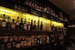 bar nosta