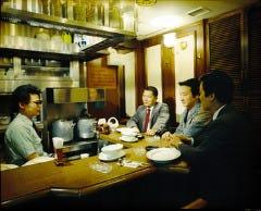 ピッコロ ホワイティ梅田店の画像